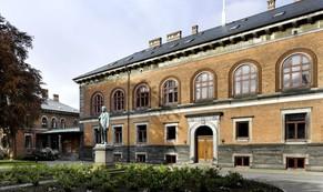 Phòng thí nghiệm Carlsberg và những sáng kiến khoa học tầm cỡ