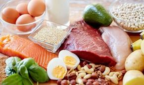 Bảo quản thực phẩm thường dùng trong tủ lạnh để tươi ngon
