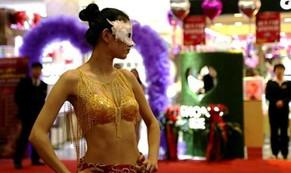 Nỗi ám ảnh vàng của nhà giàu châu Á