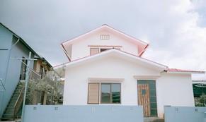 Homestay mô phỏng nhà của Nobita xuất hiện tại Đà Lạt
