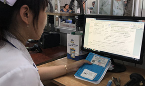 Cho phép doanh nghiệp mở rộng gói bảo hiểm y tế xã hội