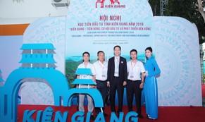 Hasco Group chính thức triển khai dự án Khu nhà ở cao cấp và thương mại dịch vụ tại Phú Quốc