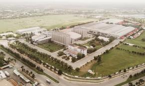 SABECO củng cố sức cạnh tranh toàn cầu cho từng sản phẩm