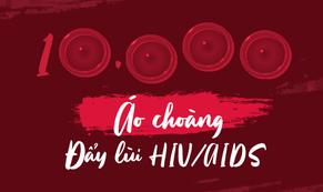 Durex kêu gọi giới trẻ Việt chung tay đẩy lùi HIV/AIDS