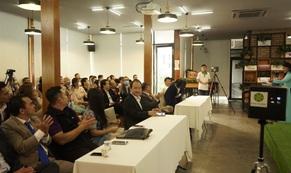TP HCM sắp mở sàn giao dịch khởi nghiệp