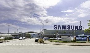 Reuters nói nhờ sản xuất ở Việt Nam, Samsung gặt hái thành quả sau 10 năm