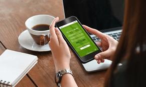 Hệ thống ứng dụng Smartagency bổ sung thêm nhiều công cụ hỗ trợ