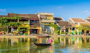 BenThanh Tourist ra mắt chùm tour kích cầu cao cấp giá khuyến mãi
