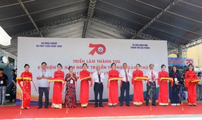 C.P. Việt Nam và ngành thú y: Hành trình chung vì một nền nông nghiệp bền vững và phát triển