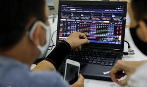 Ông Quách Mạnh Hào: Không có phương án vừa lòng tất cả nhà đầu tư