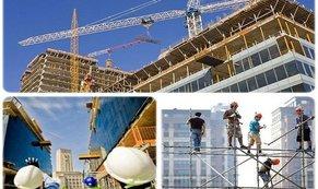 Bảo hiểm rủi ro xây dựng - giải pháp bảo vệ các công trình xây dựng trước mọi rủi ro