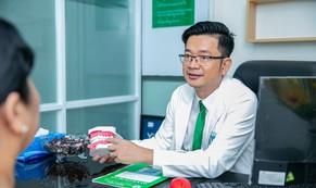 Cấy ghép từ 2 Implant phải đến bệnh viện chuyên khoa