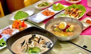 Ăn gì vào mùa nóng ở TP HCM?