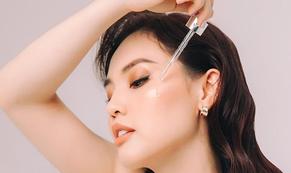 Hướng dẫn sử dụng serum trị nám Image Iluma Intense Facial Illuminator đạt hiệu quả trị nám tận gốc