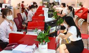 HDBank và Proparco dành 50 triệu USD phát triển các dự án xanh tại Việt Nam