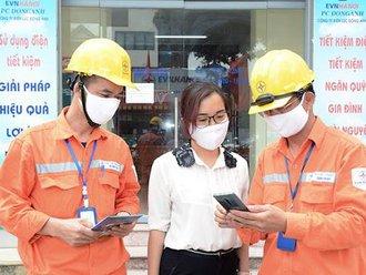 Chính phủ yêu cầu giảm giá nước sạch sinh hoạt cho người dân - Báo Người  lao động