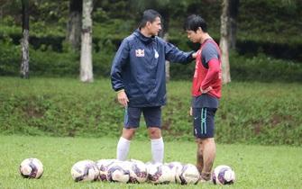 Chỉ 8/27 CLB phản đối, VPF đề nghị VFF hoãn V-League đến năm sau