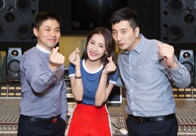 Nỗi lo K-pop hóa nhạc trẻ Việt