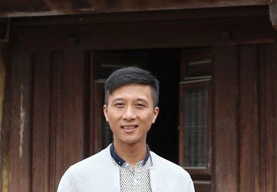 Vĩnh biệt nghệ sĩ múa rối Trần Minh Toàn