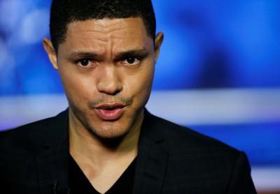 Nghệ sĩ hài bị tẩy chay vì trò đùa phân biệt chủng tộc