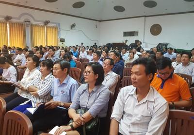 Gia nhập CPTPP, người lao động sẽ gặp nhiều thách thức