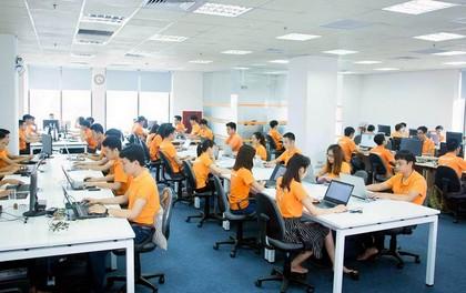 Kỹ sư CNTT của Việt Nam được đánh giá giỏi chuyên môn