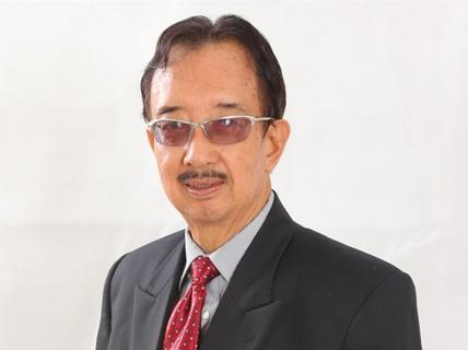 Ông Alan Phan: 'Hãy giữ tiền cẩn thận và tránh hoang tưởng'