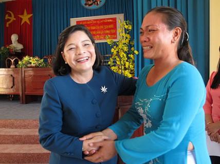 Đẹp thêm hình ảnh Việt Nam