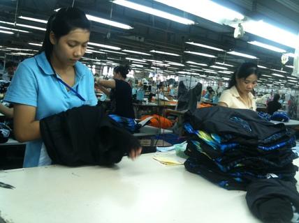 TP HCM: Thưởng Tết cao nhất hơn 700 triệu đồng