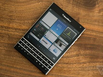BLACKBERRY OS 10 3 | Tin tuc CẬP NHẬT , BlackBerry OS 10 3