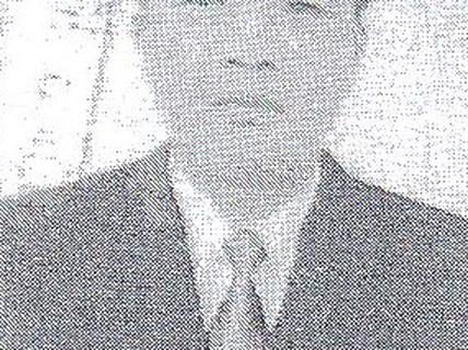 Truy nã một phạm nhân nghi trốn ở Singapore