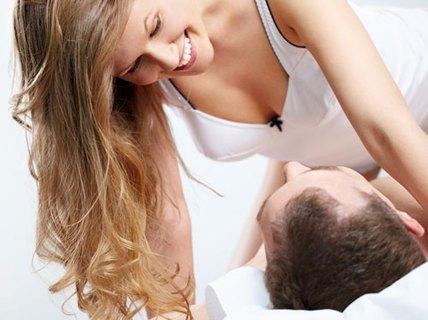 """8 thói quen xấu khiến chuyện """"yêu"""" không được như ý"""
