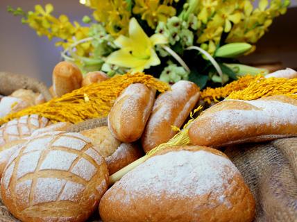 Thưởng thức bánh mì, chè Lúa + Mía tại Sài Gòn