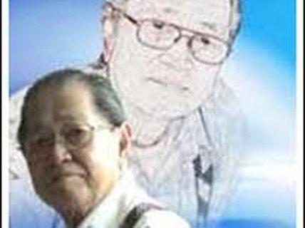 Vĩnh biệt nhạc sĩ Nguyễn Đức