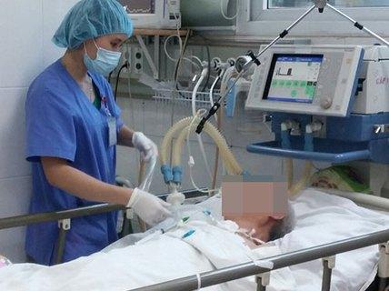 Đừng chủ quan với cúm A/H1N1