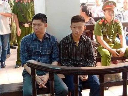 Bật khóc 2 lần, chủ TMV Cát Tường vẫn bị tuyên y án 19 năm tù
