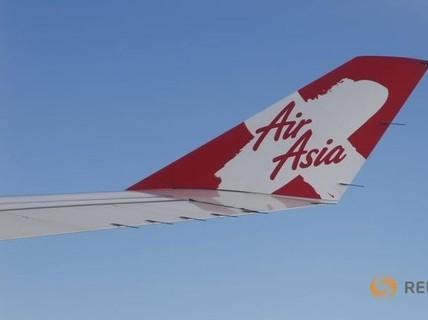 Airbus A330 bay nhầm hướng vì lỗi... đánh máy