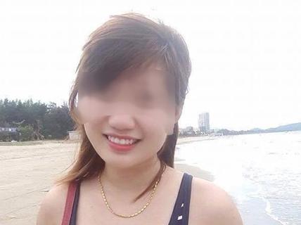 Tạm giữ 4 thanh niên rượt đuổi khiến một phụ nữ tử vong