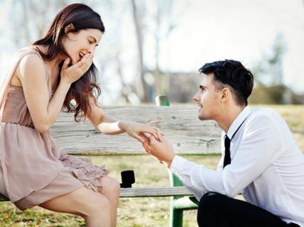7 lý do nên yêu anh chàng hào phóng