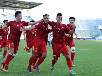 Lịch THTT: Việt Nam - Campuchia, Chelsea - Tottenham