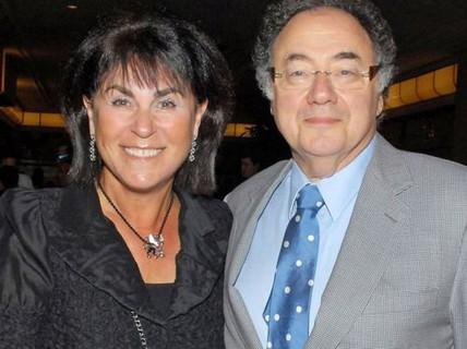 Hé lộ nguyên nhân cái chết của vợ chồng tỉ phú Canada
