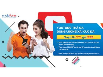 Khánh Vy chia sẻ bí quyết học tiếng Anh tiết kiệm trên Youtube