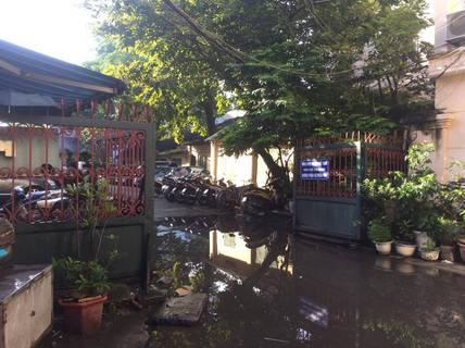 Công bố thanh tra cổ phần hóa Hãng phim truyện Việt Nam