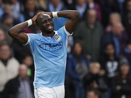 """Guardiola """"để nhà"""" 120 triệu bảng trong chuyến du đấu hè"""