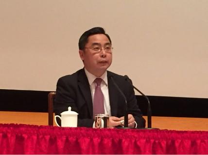 Trung Quốc dọa tấn công Đài Loan nếu tàu chiến Mỹ viếng thăm