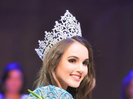 Người đẹp Việt Nam đoạt giải cao tại Hoa hậu Đại sứ Du lịch Thế giới 2017