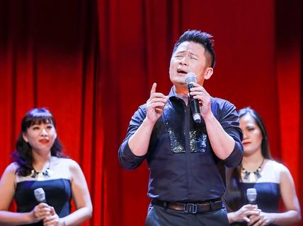 """Hồng Nhung, Bằng Kiều """"thua"""" giọng ca The Voice Kids"""