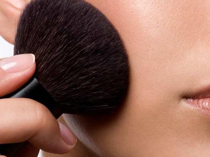 Muốn làn da không bị mụn, dị ứng hãy làm cách này