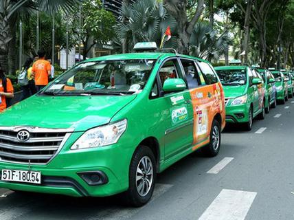 Gần 6.000 nhân viên Mai Linh nghỉ việc