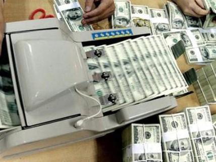 Kiều hối chiếm 7% GDP: Điều Việt Nam chưa làm được